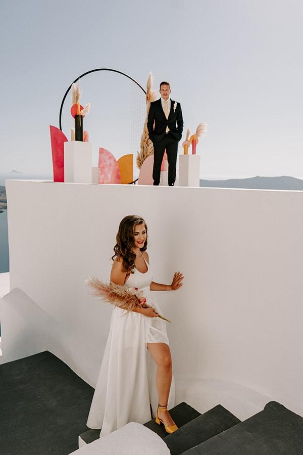 utterly-romantic-elopement-santorini-modern-details_07