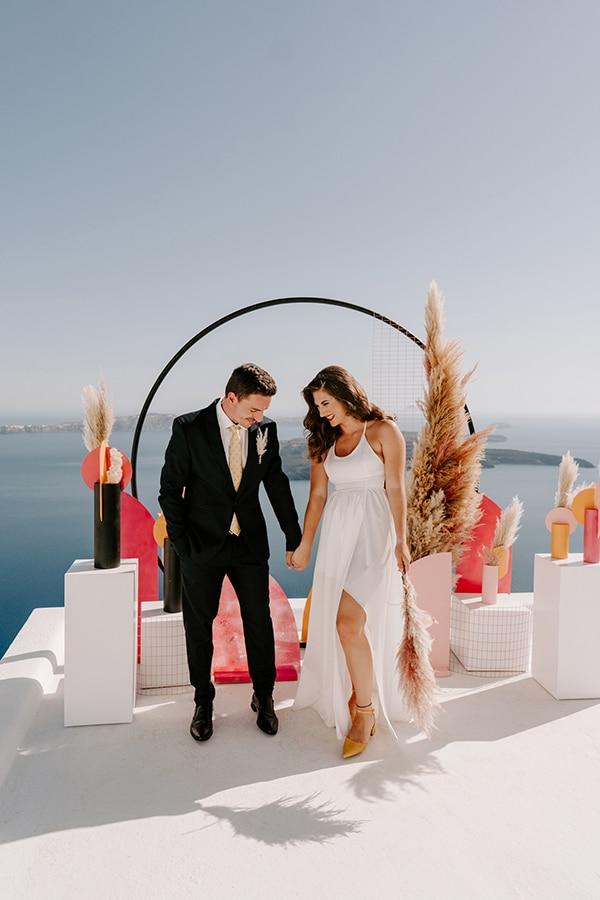 utterly-romantic-elopement-santorini-modern-details_10
