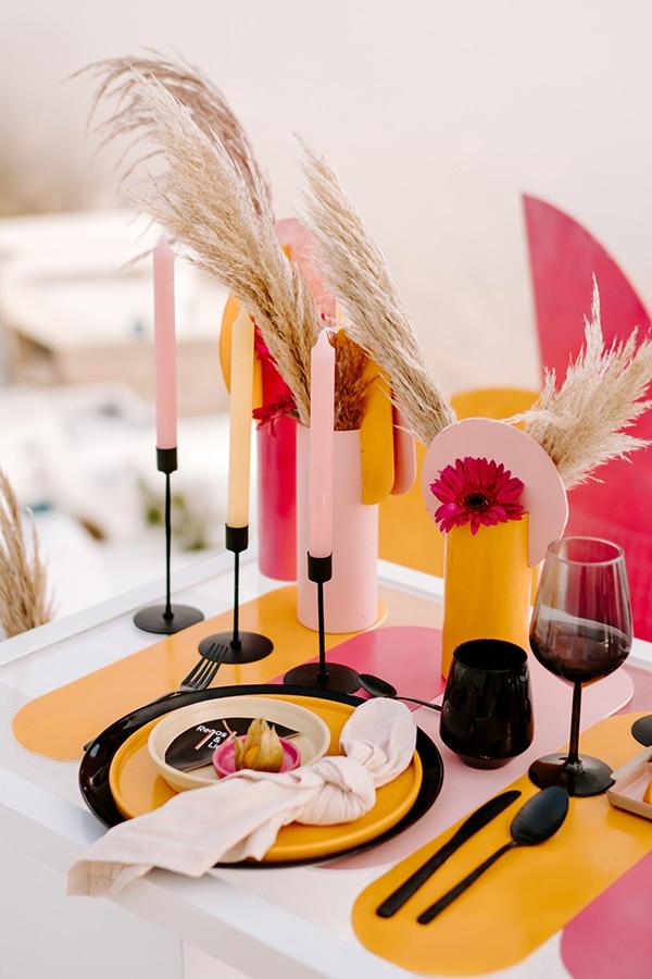 utterly-romantic-elopement-santorini-modern-details_15