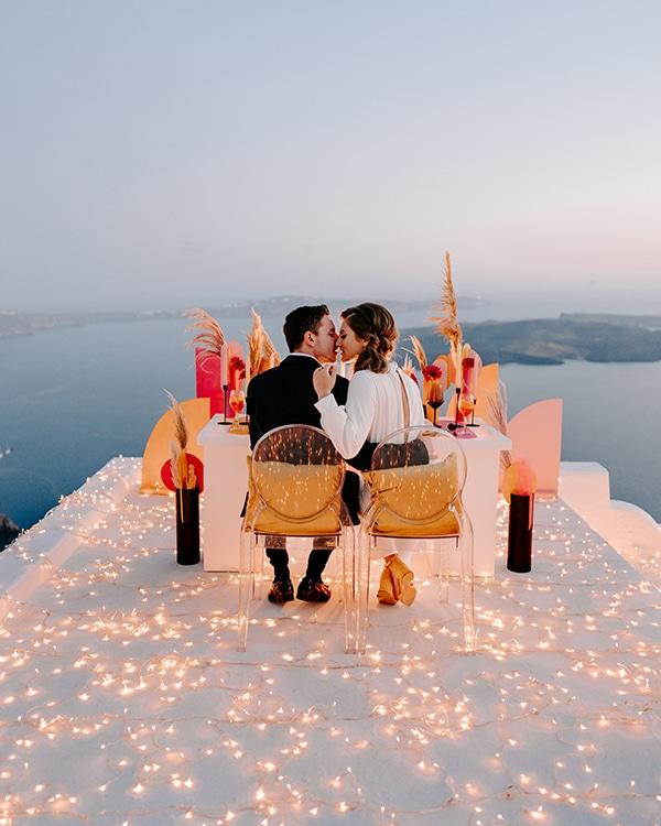 utterly-romantic-elopement-santorini-modern-details_25