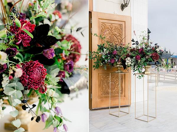 chic-moody-wedding-nicosia-llush-florals-modern-elements_13A