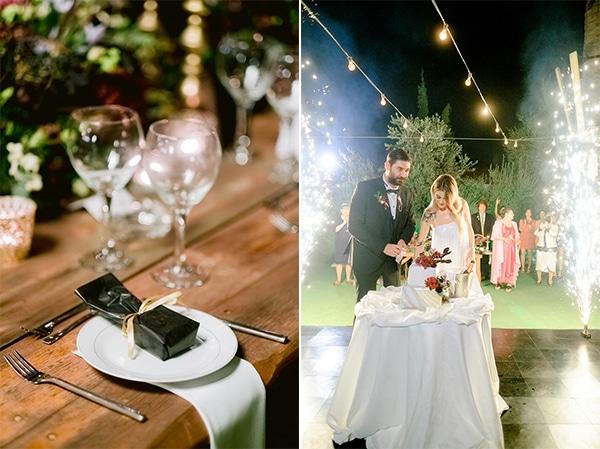 chic-moody-wedding-nicosia-llush-florals-modern-elements_33A