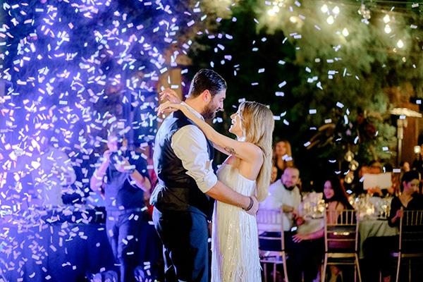 chic-moody-wedding-nicosia-llush-florals-modern-elements_37