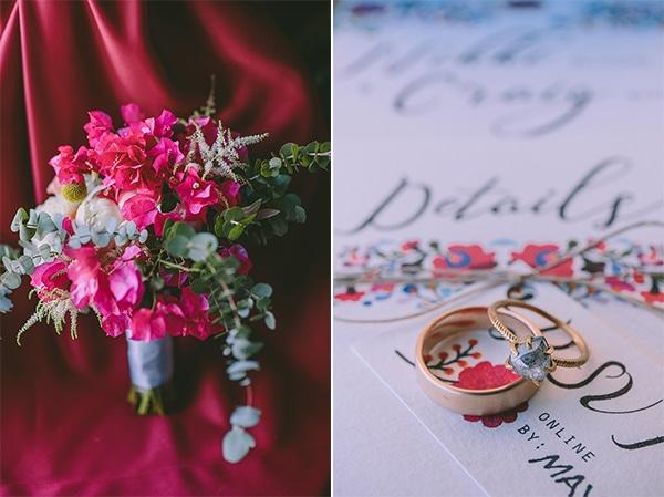 dreamy-destination-wedding-greece-vibrant-pops-bougainvillea-blossoms_06A