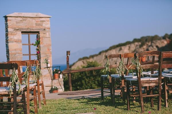 dreamy-destination-wedding-greece-vibrant-pops-bougainvillea-blossoms_12x