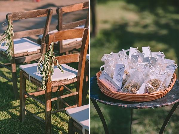 dreamy-destination-wedding-greece-vibrant-pops-bougainvillea-blossoms_13A