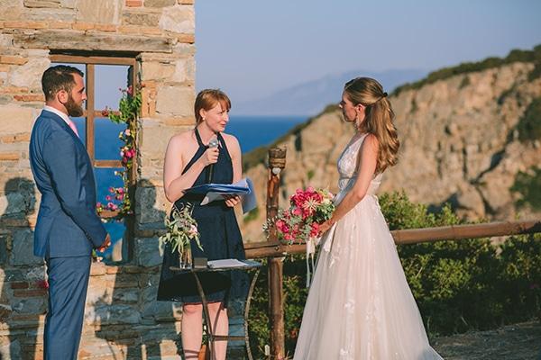 dreamy-destination-wedding-greece-vibrant-pops-bougainvillea-blossoms_19