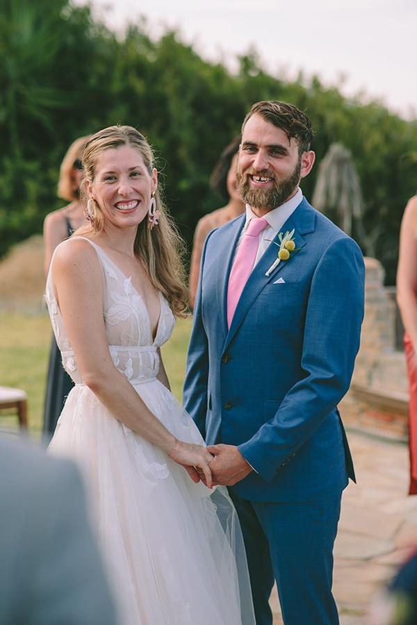 dreamy-destination-wedding-greece-vibrant-pops-bougainvillea-blossoms_19x