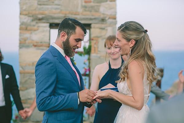 dreamy-destination-wedding-greece-vibrant-pops-bougainvillea-blossoms_24x
