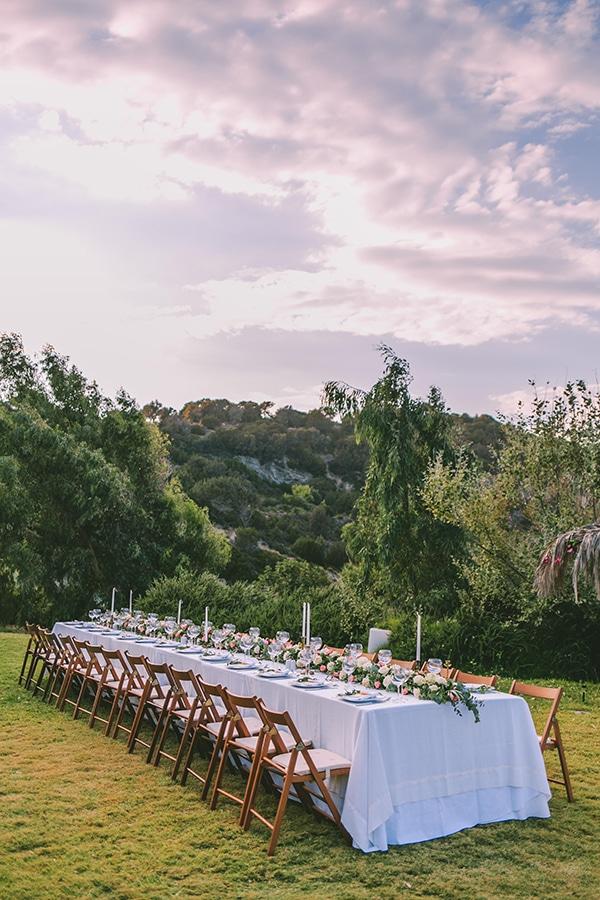 dreamy-destination-wedding-greece-vibrant-pops-bougainvillea-blossoms_29