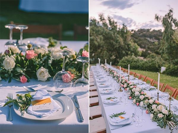 dreamy-destination-wedding-greece-vibrant-pops-bougainvillea-blossoms_30A