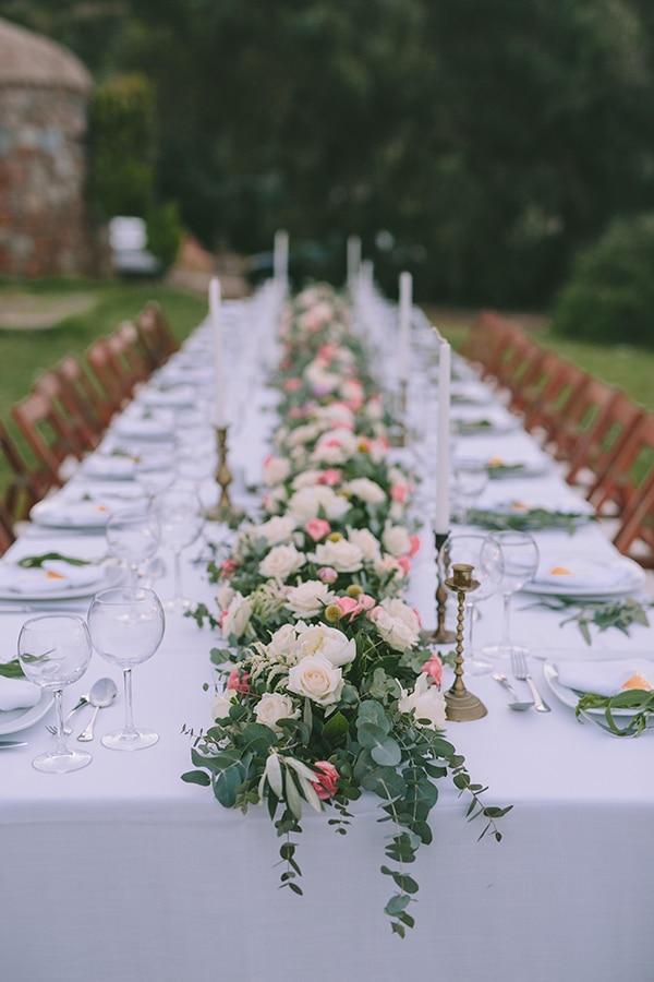dreamy-destination-wedding-greece-vibrant-pops-bougainvillea-blossoms_30x