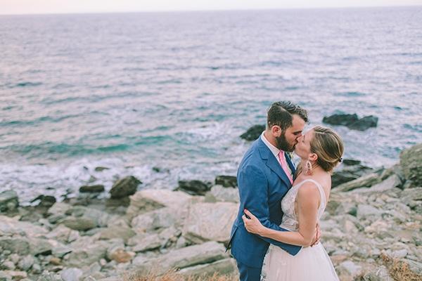 dreamy-destination-wedding-greece-vibrant-pops-bougainvillea-blossoms_35