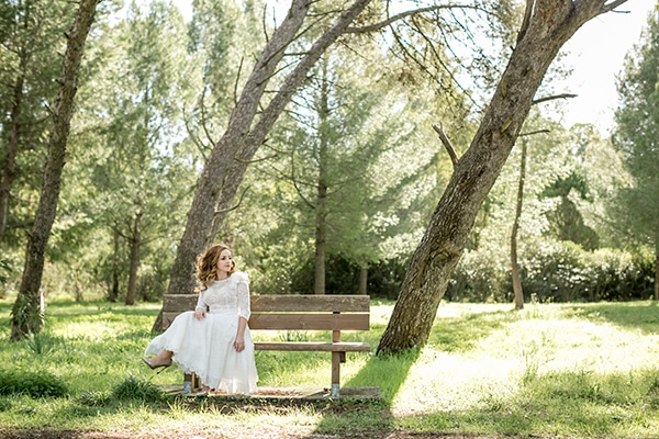 fairytale-day-after-shoot-kefalonia-poetic-mood_10