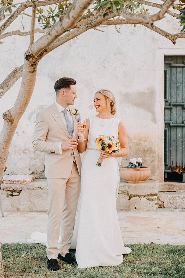 intimate-destination-wedding-corfu-sunflowers-rustic--flair_05x