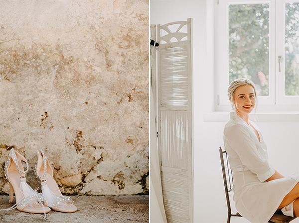 intimate-destination-wedding-corfu-sunflowers-rustic--flair_07A