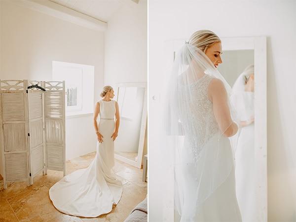 intimate-destination-wedding-corfu-sunflowers-rustic--flair_13A