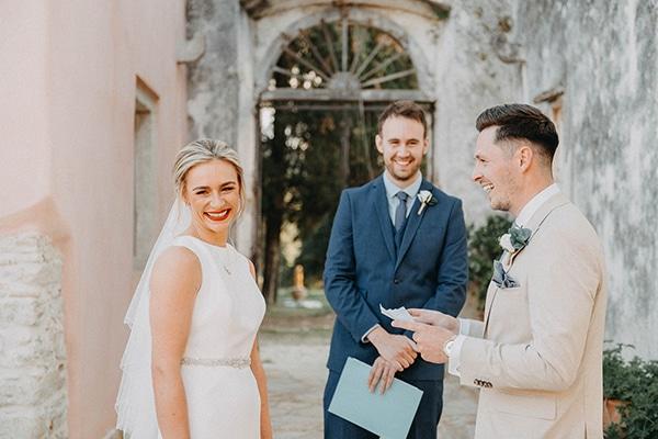 intimate-destination-wedding-corfu-sunflowers-rustic--flair_19x