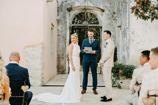 intimate-destination-wedding-corfu-sunflowers-rustic--flair_20