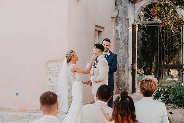 intimate-destination-wedding-corfu-sunflowers-rustic--flair_22