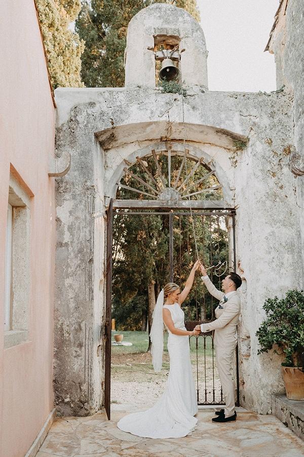 intimate-destination-wedding-corfu-sunflowers-rustic--flair_24