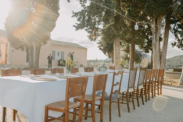 intimate-destination-wedding-corfu-sunflowers-rustic--flair_25