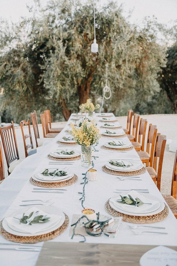 intimate-destination-wedding-corfu-sunflowers-rustic--flair_26