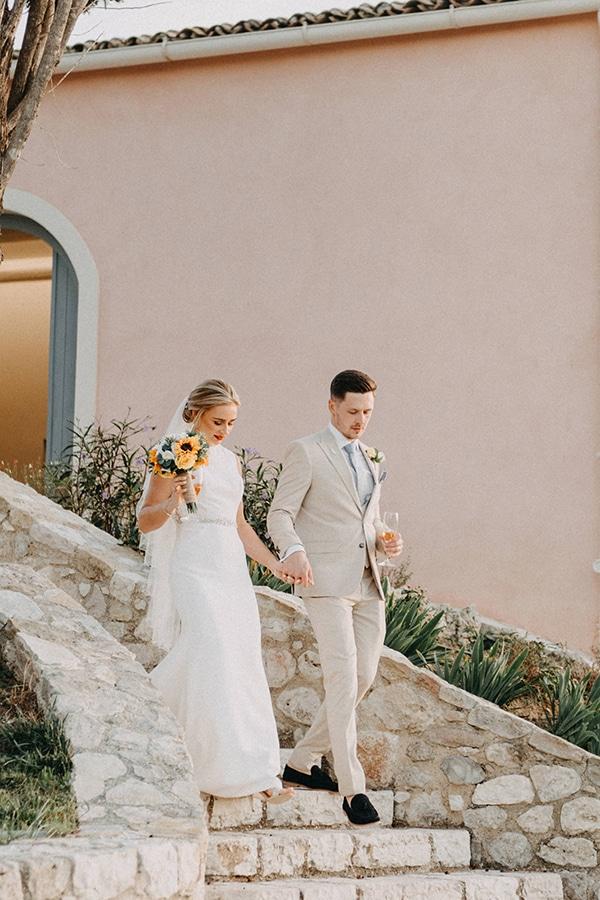 intimate-destination-wedding-corfu-sunflowers-rustic--flair_26x