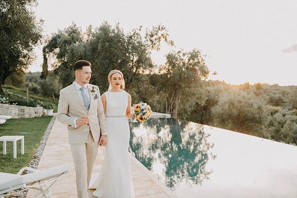 intimate-destination-wedding-corfu-sunflowers-rustic--flair_27