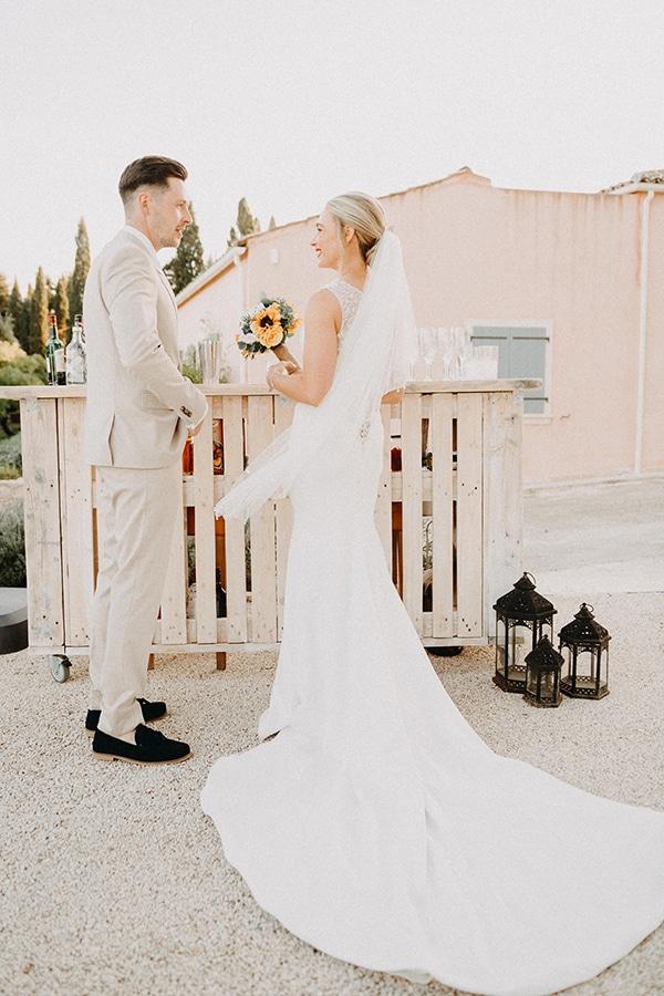 intimate-destination-wedding-corfu-sunflowers-rustic--flair_28