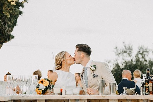 intimate-destination-wedding-corfu-sunflowers-rustic--flair_30