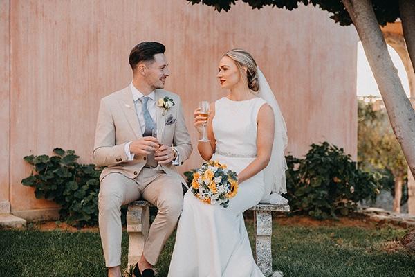 intimate-destination-wedding-corfu-sunflowers-rustic--flair_35
