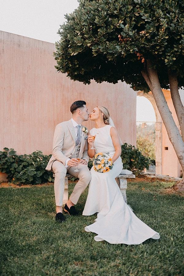 intimate-destination-wedding-corfu-sunflowers-rustic--flair_37