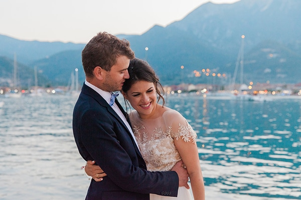 intimate-greek-french-affair-lefkada-romantic-blooms_01