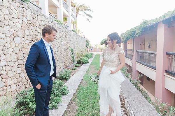 intimate-greek-french-affair-lefkada-romantic-blooms_07