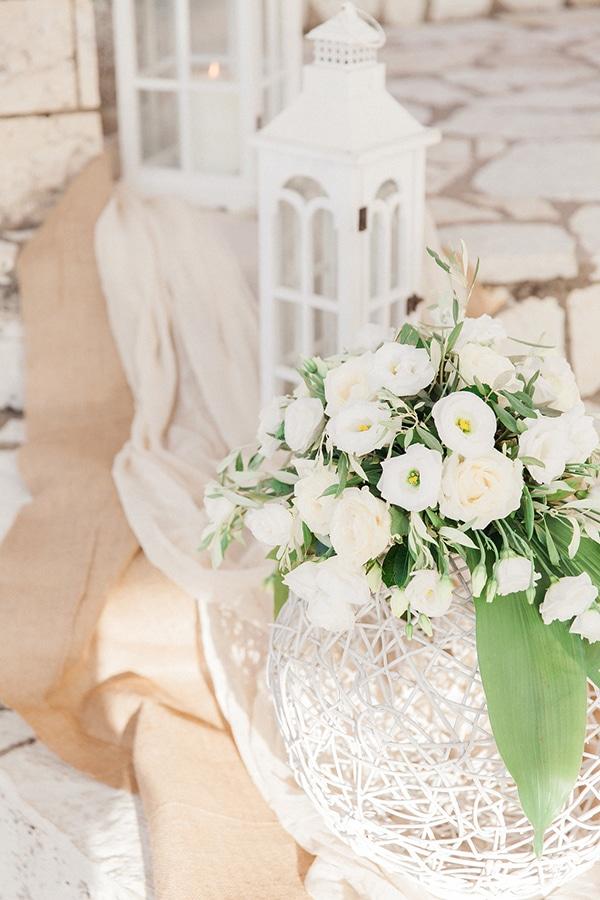 intimate-greek-french-affair-lefkada-romantic-blooms_09