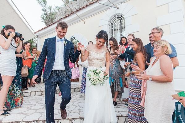 intimate-greek-french-affair-lefkada-romantic-blooms_17