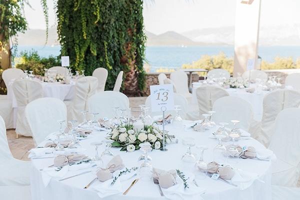 intimate-greek-french-affair-lefkada-romantic-blooms_20