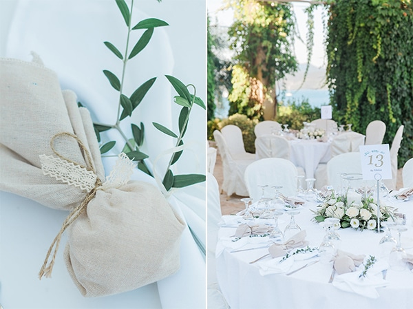 intimate-greek-french-affair-lefkada-romantic-blooms_21A