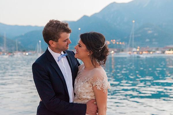 intimate-greek-french-affair-lefkada-romantic-blooms_22