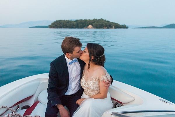 intimate-greek-french-affair-lefkada-romantic-blooms_23