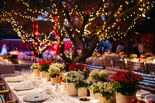 intimate-mediterranean-wedding-inspiration_02