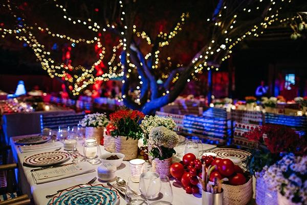 intimate-mediterranean-wedding-inspiration_11