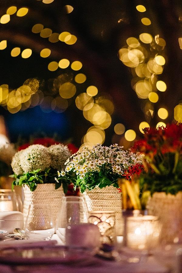 intimate-mediterranean-wedding-inspiration_11x