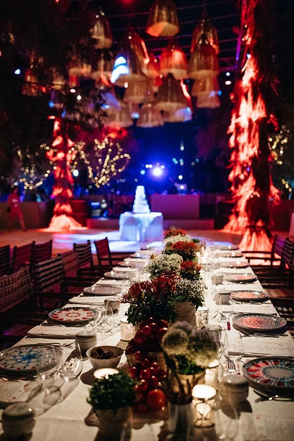 intimate-mediterranean-wedding-inspiration_13