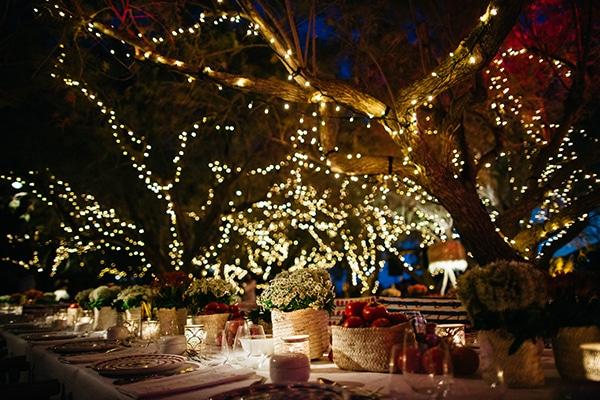 intimate-mediterranean-wedding-inspiration_18