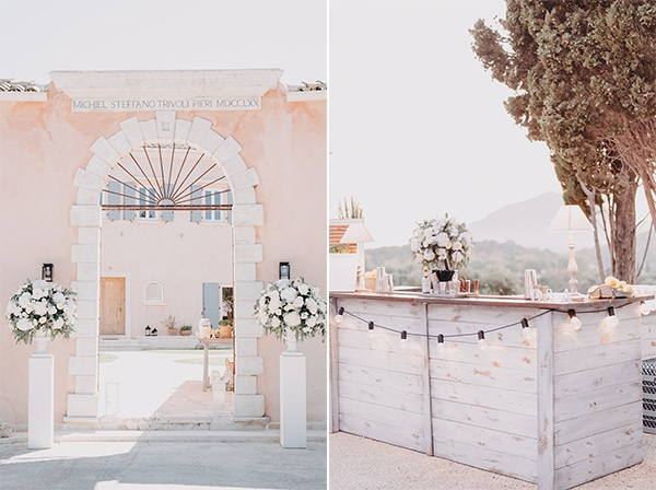 romantic-destinantion-wedding-corfu-roses-hydrangeas-pastel-hues_09A