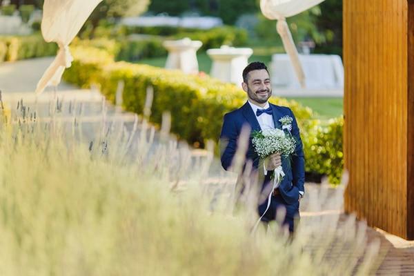romantic-gardenwedding-athens-peonies-baby-breaths_06