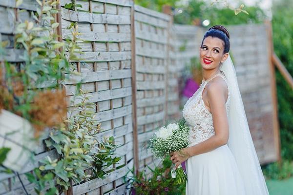 romantic-gardenwedding-athens-peonies-baby-breaths_15