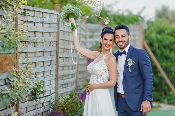 romantic-gardenwedding-athens-peonies-baby-breaths_16